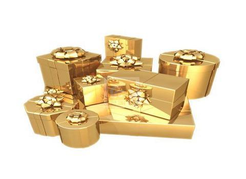regalos originales y rom nticos para hombres