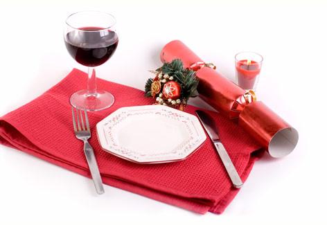 Preparar la cena de fin de a o for Cenas para fin de ano