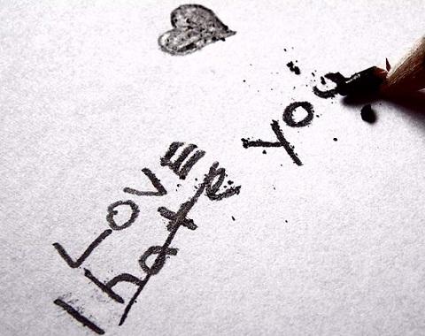amor y odio. amor y odio. amor odio Pasar