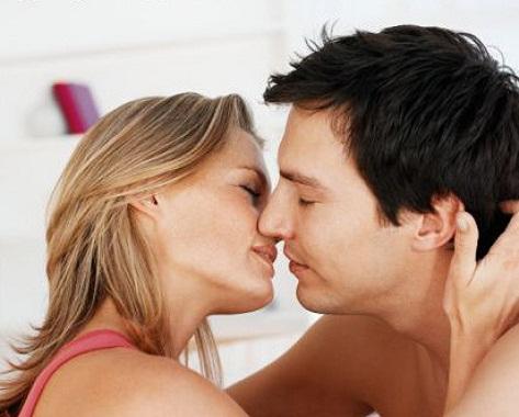 Sexo citas con pb