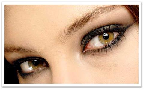 Cuando nuestros ojos...R. Tagore 2-baile-miradas