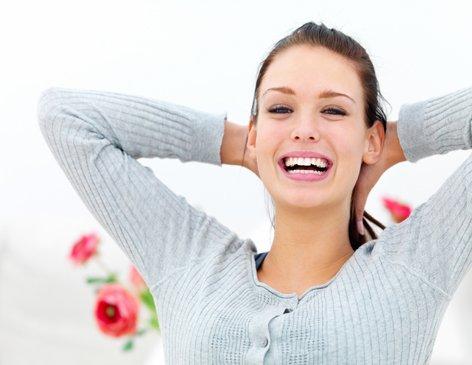 10 Cosas que no debes hacer si tu esposo te es infiel