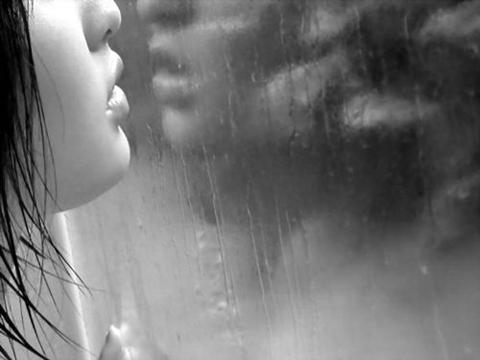 Luchar contra la tristeza en pareja