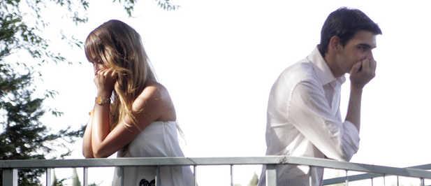 Matrimonio Y Divorcio : Matrimonios y divorcios en españa