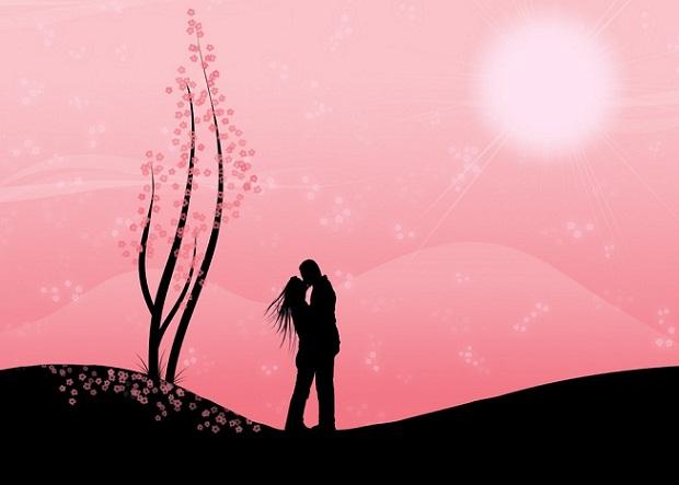 amor Errores que se deben evitar en la primera cita