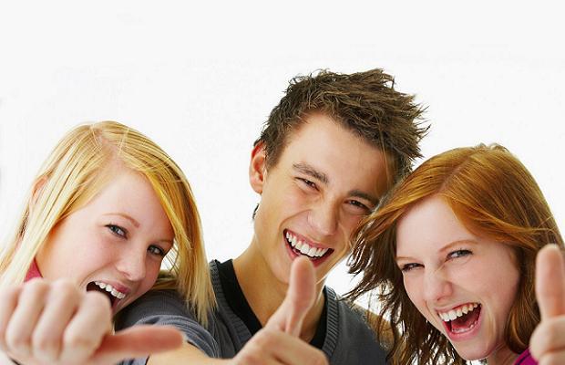 Ideas para sociedad de jovenes tu modo de pensar determina m 225 s de