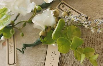 boda verde 1