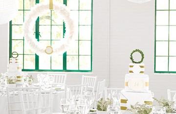 boda verde 10