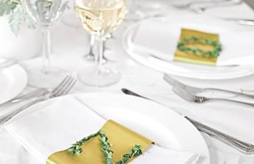 boda verde 11