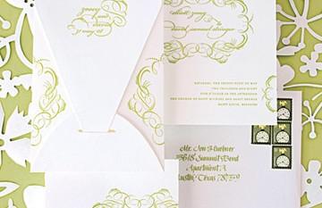 boda verde 12