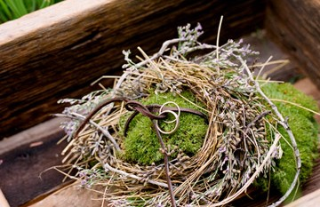boda verde 19