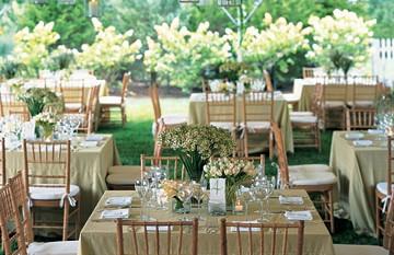 boda verde 4