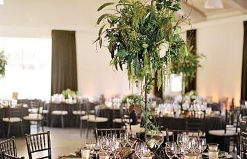 boda verde 9