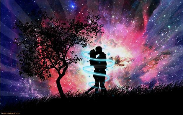 Mensajes De Amor Escritos En La Arena: Sorpréndele Con Mensajes De Amor Escritos En Papel