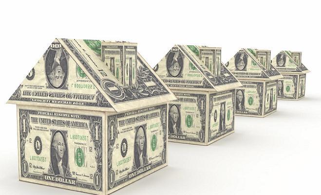 Consejos para mejorar la econom a dom stica for Costruzione domestica economica