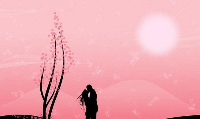 Corazón de Bruja - Julio 2023 Como-encontrar-el-momento-oportuno-para-declarar-tu-amor