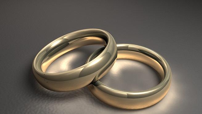 Cómo evitar el fracaso en el matrimonio