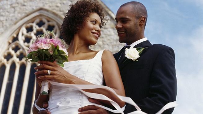 Matrimonio De Convivencia : Cómo evitar el fracaso en matrimonio