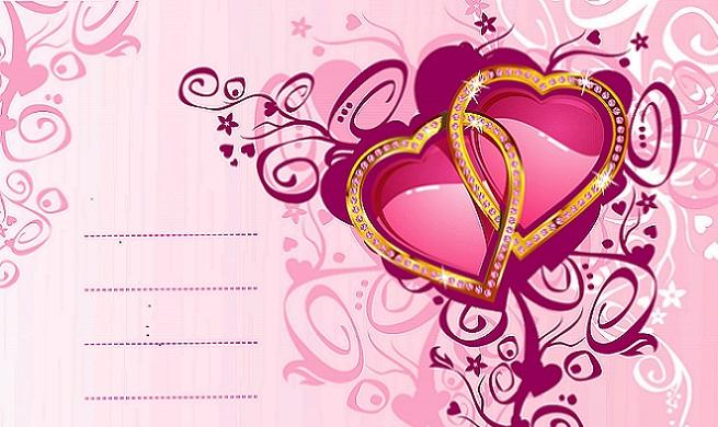 Errores al dedicar un poema de amor a tu pareja