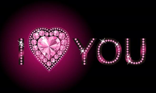 Cómo enamorarle con tu buen corazón