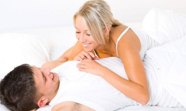 Mejora el diálogo con tu pareja