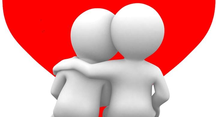 http://sonpareja.com/wp-content/2013/11/falsas-ideas-del-amor-romantico.jpg