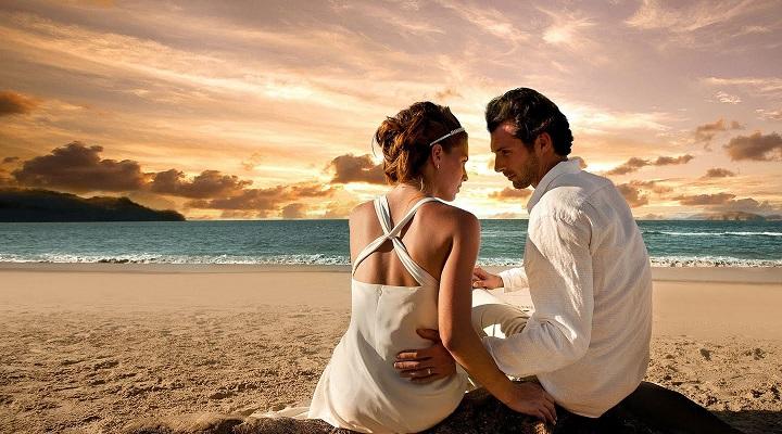 Cómo prolongar la pasión del enamoramiento