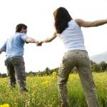 ¿Es sano mantener la amistad con un ex?