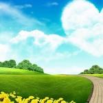 Cuatro efectos secundarios del amor correspondido