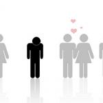 Cómo poner punto y final a una relación complicada