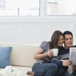 Cómo evitar los celos cuando te enamoras