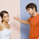 Cómo rehacer tu vida tras una ruptura dolorosa