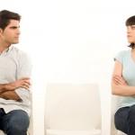 Consejos para no herir los sentimientos de otra persona