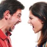 Cómo tener discusiones de pareja sanas y constructivas