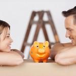 ¿Cómo medir tu grado de satisfacción en tu relación de pareja?