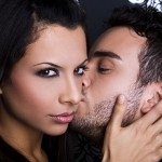 El exceso de perfeccionismo puede acabar con la relación
