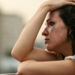 Cómo aliviar el dolor intenso por el rechazo