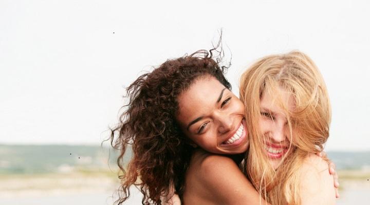 Por Que Se Acaba La Amistad