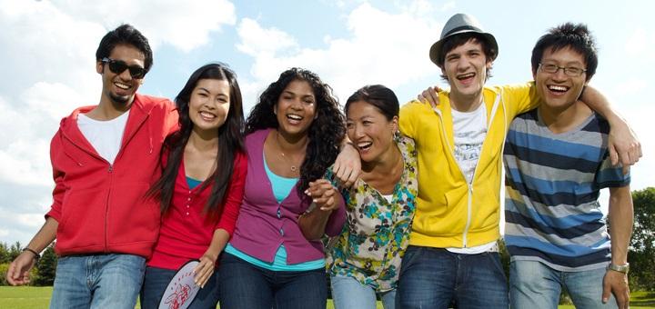 Cómo diferenciar una amistad sincera de una relación de conveniencia