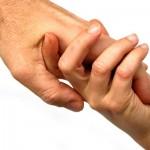 Pequeños gestos para reforzar la autoestima de tu pareja