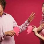 Cómo salvar tu relación en una crisis