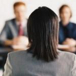 ¿Los problemas de trabajo afectan a tu relación?