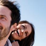 ¿Qué hacen las parejas felices para cuidar su relación?