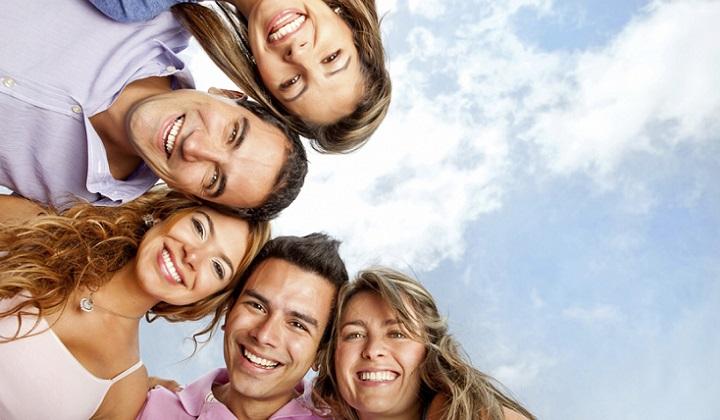 Como conocer gente importante [PUNIQRANDLINE-(au-dating-names.txt) 33