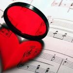 Causas del enamoramiento