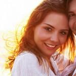 Cómo buscar una pareja compatible