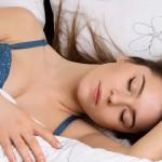 Cómo evitar una infidelidad