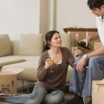 Las dificultades de la convivencia en pareja