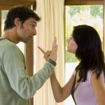 Los cuatro errores más frecuentes en el noviazgo