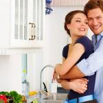 Cómo solucionar un conflicto de pareja